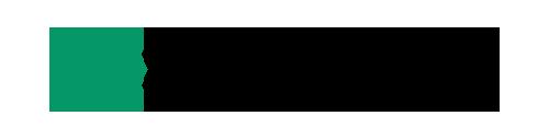 BioChar Logo